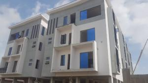 1 bedroom mini flat  Blocks of Flats House for sale Ikate Elegushi Lekki. Ikate Lekki Lagos