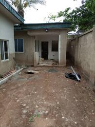 1 bedroom mini flat  Mini flat Flat / Apartment for rent Wuse Zone 6 FCT Abuja. Wuse 1 Abuja