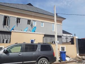 1 bedroom mini flat  Mini flat Flat / Apartment for rent Ikate Elegushi Lekki. Ikate Lekki Lagos