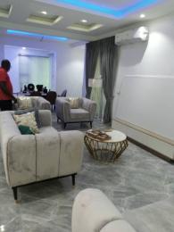 1 bedroom Mini flat for rent Bourdillon Road Bourdillon Ikoyi Lagos