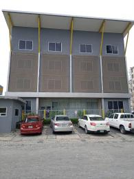 3 bedroom Office Space Commercial Property for rent Bisola Durosinmi Etti Way Off Admiralty Way Lekki Phase 1. Lekki Phase 1 Lekki Lagos