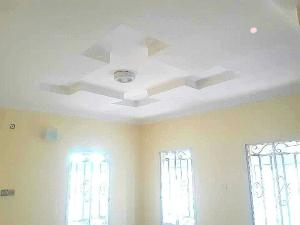 1 bedroom mini flat  Blocks of Flats House for rent Close to zaktack Wuye Abuja