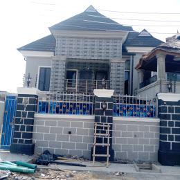 2 bedroom Flat / Apartment for rent Union Estate. Oke-Afa Isolo Lagos