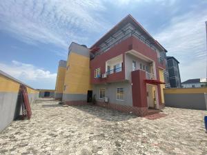 2 bedroom Flat / Apartment for rent Lekki Right Side Lekki Phase 1 Lekki Lagos