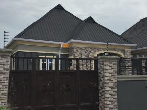 2 bedroom Detached Bungalow House for rent Achalla Ibusa, Ibusa Town Oshimili North Delta
