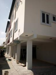 2 bedroom Flat / Apartment for rent Oakland estate Sangotedo Ajah Lagos