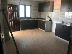 2 bedroom Flat / Apartment for rent Off Ologolo road Ologolo Lekki Lagos