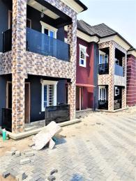 2 bedroom Flat / Apartment for sale Off Blenco Supermarket, Opposite Sky Mall, Peninsula Estate Ajah Lagos