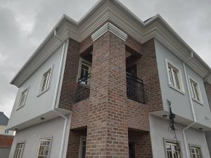 2 bedroom Flat / Apartment for rent Off Mobil Road, Ilaje Ajah Lagos