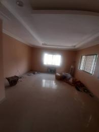 2 bedroom Flat / Apartment for rent National Assembly Quarters Zone E Extention Apo FCT Abuja Apo Abuja