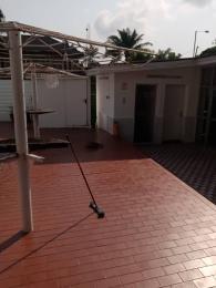 2 bedroom Flat / Apartment for rent Sho Silva Street, Marine Road Apapa Gra Lagos State. Apapa G.R.A Apapa Lagos