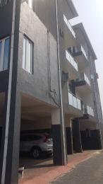 2 bedroom Flat / Apartment for rent Ikate Elegushi Lekki. Ikate Lekki Lagos