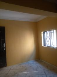 2 bedroom Flat / Apartment for rent Southern View Estate Orchid Lekki. Jakande Lekki Lagos