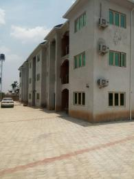 2 bedroom Flat / Apartment for rent Lifecamp , by the Magistrate Court, FCT Abuja Life Camp Abuja