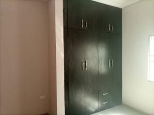2 bedroom Flat / Apartment for rent  Lias Estate, after Godab Estate, FCT  Life Camp Abuja