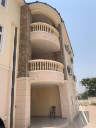 2 bedroom Flat / Apartment for rent Kaura District By Games Village Fct Abuja. Kaura (Games Village) Abuja