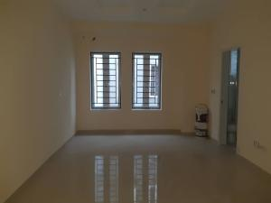 2 bedroom Flat / Apartment for rent Oral Estate , Ikota Lekki. Oral Estate Lekki Lagos