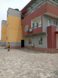 2 bedroom Flat / Apartment for rent Lekki Right Hand Side Lekki Phase 1 Lekki Phase 1 Lekki Lagos