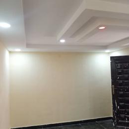 3 bedroom Flat / Apartment for rent Adeniyi Jones ikeja Lagos State. Adeniyi Jones Ikeja Lagos