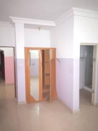 2 bedroom Flat / Apartment for rent Garki 2 FCT Abuja. Garki 2 Abuja