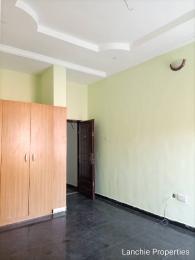 2 bedroom Flat / Apartment for rent Agungi Lekki. Agungi Lekki Lagos