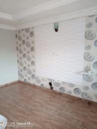 2 bedroom Flat / Apartment for rent Romay Garden Ilasan Lekki. Ilasan Lekki Lagos