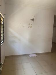 2 bedroom Flat / Apartment for rent Ikota Villa Estate Lekki. Ikota Lekki Lagos