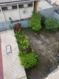 2 bedroom Flat / Apartment for rent Off Idowu Martins Street, Victoria Island Extension Adeola Odeku Victoria Island Lagos