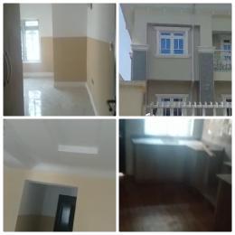 2 bedroom Mini flat Flat / Apartment for rent Wuse zone 4 Wuse 1 Abuja