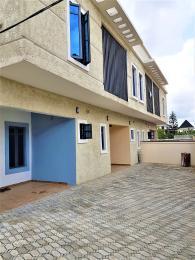 2 bedroom Terraced Duplex for sale Greenland Estate Olokonla Ajah Lagos