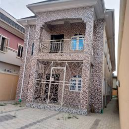 2 bedroom Flat / Apartment for rent Ajao estate Isolo.Lagos Mainland Ajao Estate Isolo Lagos