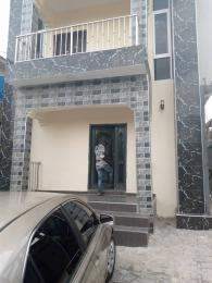 2 bedroom Flat / Apartment for rent Cele Egbe Agodo. Lagos Mainland  Egbe Ikotun/Igando Lagos
