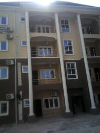 3 bedroom Flat / Apartment for rent by Acess bank Life Camp Abuja