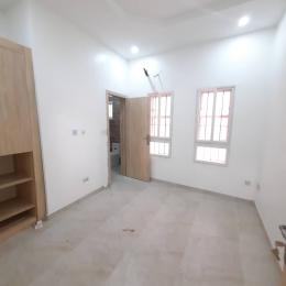 3 bedroom Blocks of Flats House for sale Victoria island oniru estates  ONIRU Victoria Island Lagos