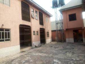 3 bedroom Flat / Apartment for rent Rupkpokwu Port Harcourt Rivers