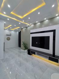 3 bedroom Semi Detached Duplex for rent Berger Ojodu Lagos