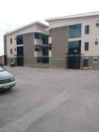 3 bedroom Flat / Apartment for sale Ogudu Gra Ogudu GRA Ogudu Lagos