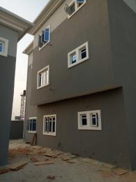 3 bedroom Flat / Apartment for rent Orchid Road By Second Lekki Toll Gate chevron Lekki Lagos