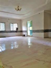 3 bedroom Flat / Apartment for rent Majek, Off Fara Park  Ajah Lagos
