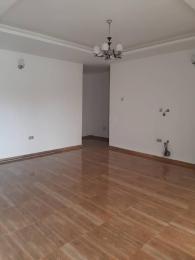3 bedroom Flat / Apartment for sale Ocean Breeze Estate, Ologolo, Ologolo Lekki Lagos