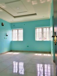 3 bedroom Flat / Apartment for rent Majek, Opposite Fara Park, Ajah Lagos