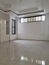 3 bedroom Flat / Apartment for sale Atlantis 2, Ologolo Lekki Lagos