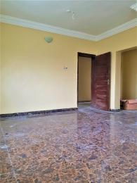 3 bedroom Flat / Apartment for rent Olokonla Ajah Lagos