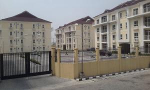 3 bedroom Flat / Apartment for sale Cromwell Court Chevron Drive Lekki. chevron Lekki Lagos