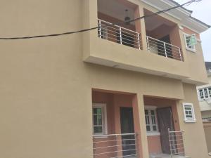 3 bedroom Flat / Apartment for rent Agungi Before the Bridge Lekki. Agungi Lekki Lagos
