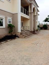 3 bedroom Flat / Apartment for rent Nepa Junction, by Sticks & Stones Estate/Cedar Crest Hospital Apo FCT Abuja Apo Abuja