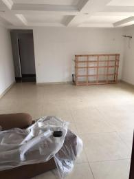 3 bedroom Flat / Apartment for sale Richmond Gate 1 Ikate Elegushi Lekki. Ikate Lekki Lagos