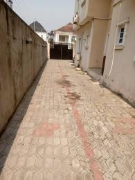 3 bedroom Flat / Apartment for rent Ikota Villa Estate Lekki. Ikota Lekki Lagos