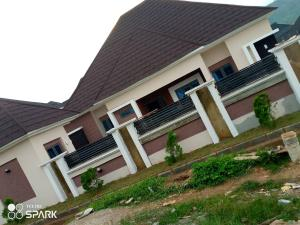 3 bedroom Detached Bungalow House for sale Efab Queens Estate Gwarimpa FCT Abuja. Gwarinpa Abuja