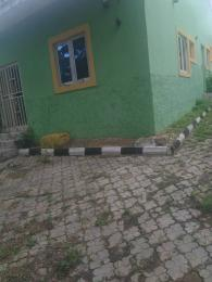 3 bedroom Detached Bungalow for rent Sunnyvale Estate, Lokogoma Abuja